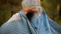 Interdiction de la vente de la burqa: Merci
