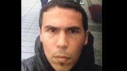 Attentat d'Istanbul: l'auteur du carnage du nouvel an