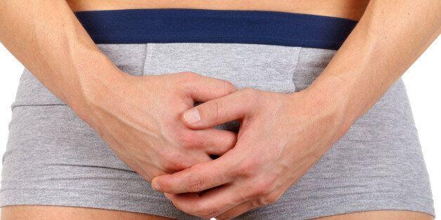 Contre les troubles de l'érection, des chercheurs inventent un implant-exosquelette pour pénis à base...