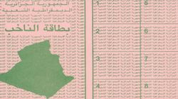 Comment établir une carte d'électeur? Le JO fixe les
