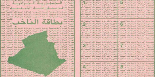 Le décret fixant les modalités d'établissement et de délivrance de la carte d'électeur publié au