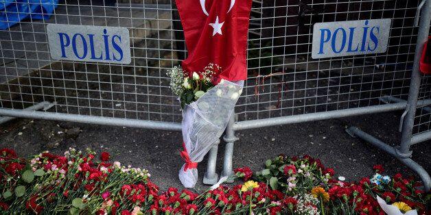 Attentat d'Istanbul : Urgence de combattre la 'Daechisation' de la société