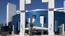 L'Algérie ratifie une convention sur l'échange d'informations fiscales avec les USA
