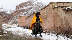 De fortes chutes de neige et de pluie attendues vendredi et samedi au