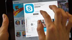 Skype est sur le point de devenir un traducteur