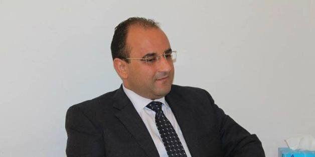 Accident de train à Jbel Jloud: Le ministre des Transports explique les raisons du drame, un député l'appelle...