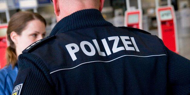 Un Marocain soupçonné d'être lié aux attentats de Paris arrêté en