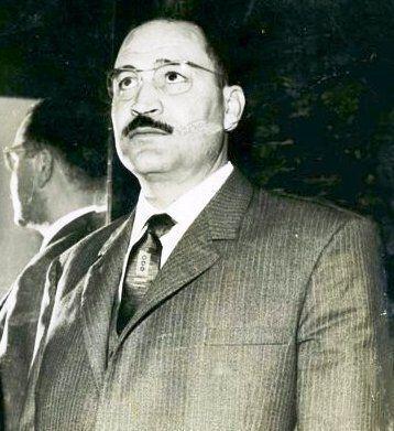 Le résistant Ridha Ben Ammar, une page inédite de l'histoire de la