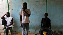 Amnesty International appelle à adopter les dois algériennes sur