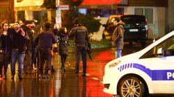 Attentat d'Istanbul : Trois marocains