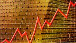 Le pétrole poursuit sa hausse, imperturbable face à l'instabilité