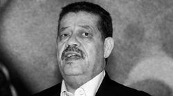 Abbas El Fassi désavoue publiquement Hamid