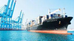 L'Arabie saoudite plaide pour l'ouverture d'une liaison maritime avec le