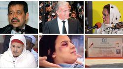 Huit bourdes dont le Maroc se serait bien passé en
