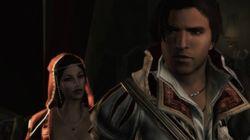 Assassin's Creed, l'adaptation cinéma qui va donner des idées au jeu