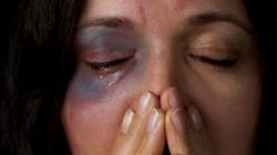 Mandat de dépôt contre un agent de la garde nationale ayant brutalisé une passagère d'un