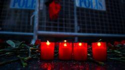 Mort de deux Tunisiens dans l'attentat d'Istanbul: Le ministère public ordonne l'ouverture d'une information