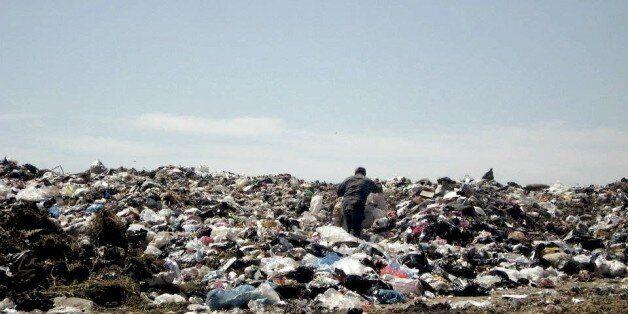 Première du genre en Afrique: Lancement d'une unité de recyclage de déchets électroniques en