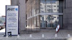 Télécoms: Pourquoi les Marocains ne profitent pas totalement de la