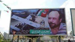 Le ministre Israélien de la Défense commente l'assassinat de Mohamed