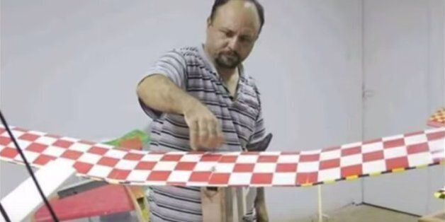 Assassinat de Mohamed Zouari: Le Hamas accuse le Mossad, Israël réfute, des services de renseignements...