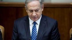 Les Etats-Unis ne mettent pas leur veto à la résolution de l'ONU contre les colonies israéliennes, finalement