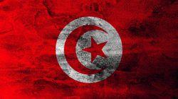 Tunisie: Miroir, miroir, dis-moi que je suis la plus