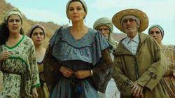 Oscars 2017: la campagne de promotion du film