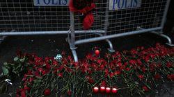 Attentat d'Istanbul: Un nouveau bilan, deux Marocaines tuées et quatre