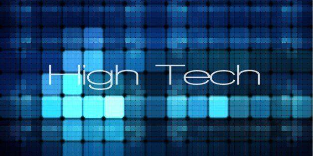 L'actualité High-Tech de la semaine en