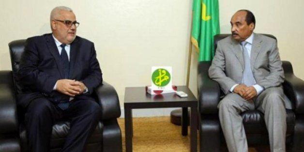 Maroc-Mauritanie: La crise