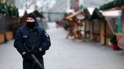 Attentat de Berlin: Un responsable allemand accuse la Tunisie d'avoir retardée l'expulsion du