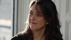 Le Goût des Affaires: «Il faut avoir l'ambition de sa réussite» - Marie-Josée Lamothe
