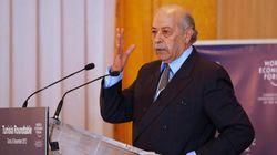 La Tunisie examine la possibilité d'émettre un emprunt obligataire sur le marché financier