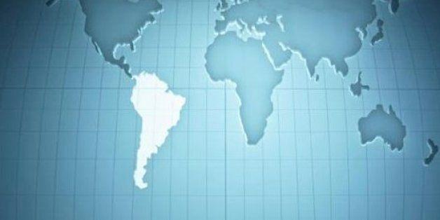 L'Amérique latine restera en 2016 le territoire le plus violent du