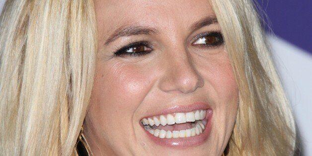Piraté, le compte Twitter de Sony Music annonce la mort de Britney Spears et déclenche une vague de