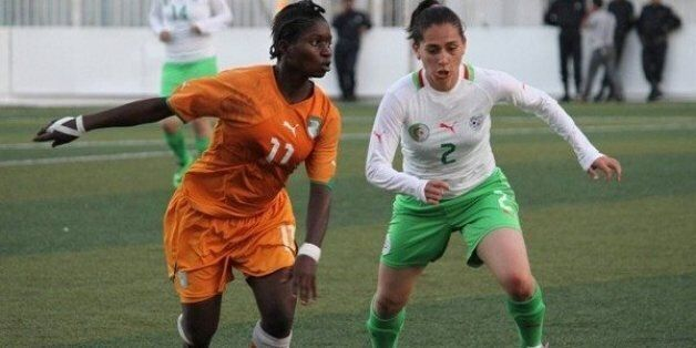 Séminaire international sur le football féminin jeudi à