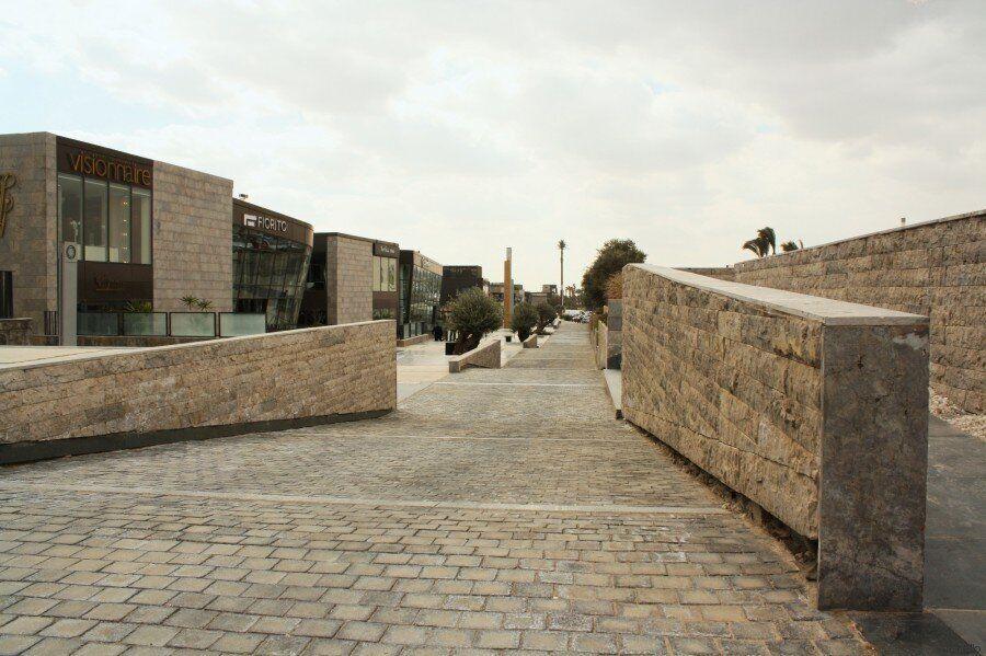 Ces architectes du Maghreb et du Moyen-Orient qui ont marqué leur