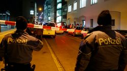 L'auteur de la fusillade dans un centre islamique suisse était adepte de