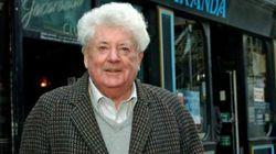 Allan Williams, l'homme qui a découvert les Beatles est