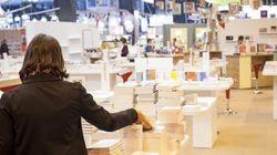 15 millions de dirhams alloués à l'édition et au livre en
