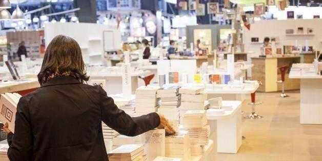 Le ministère de la Culture accordera 15 millions de dirhams à l'édition et au livre en