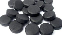 Quoi penser des cures détox au charbon