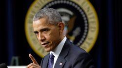 Les États-Unis vont riposter au piratage russe de la présidentielle, dit