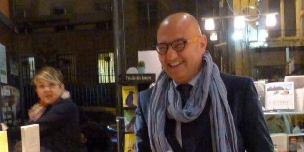Sa lettre au président de la République fait le buzz: Rencontre avec Alfonso Campisi, cet Italien qui...