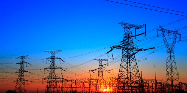 Selon le FBI, les Russes ont également piraté le réseau électrique