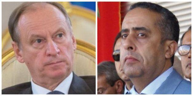 Le Maroc et la Russie veulent renforcer leur coopération