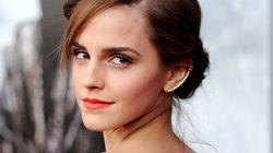Emma Watson dément une relation avec le prince