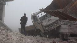 Syrie: la trêve en équilibre précaire, menacée par les