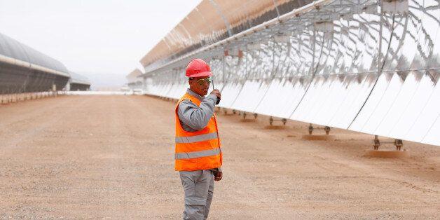 Comment se vit l'adaptation au changement climatique chez les entreprises